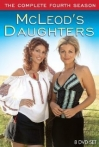 Watch McLeod's Daughters Online for Free