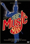 Watch The Music Man Online for Free