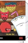 Watch Aqua Teen Hunger Force Online for Free