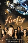 Watch Firefly Online for Free
