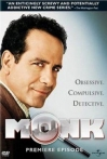 Watch Monk Online for Free