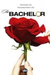 Watch The Bachelor Online for Free