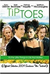 Watch Tiptoes Online for Free