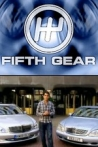 Watch 5th Gear Online for Free