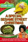 Watch A Special Sesame Street Christmas Online for Free