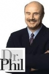 Watch Dr. Phil Online for Free