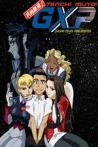 Watch Tenchi Muyô! GXP Online for Free