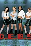 Watch D.E.B.S. Online for Free