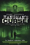 Watch Hangman's Curse Online for Free