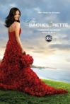 Watch The Bachelorette Online for Free