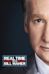 Watch Real Time with Bill Maher Online for Free