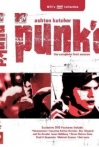 Watch Punk'd Online for Free