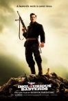 Watch Inglourious Basterds Online for Free