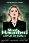 Watch Most Haunted Online for Free