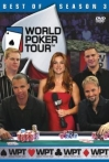 Watch World Poker Tour Online for Free