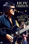 Watch Austin City Limits Online for Free