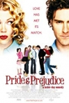Watch Pride and Prejudice Online for Free