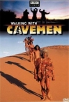 Watch Walking with Cavemen Online for Free