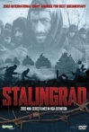 Watch Stalingrad Online for Free