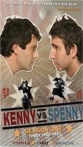 Watch Kenny vs. Spenny Online for Free