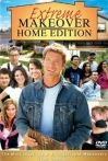 Watch Extreme Makeover: Home Edition Online for Free