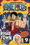 Watch Wan pîsu: One Piece Online for Free
