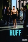 Watch Huff Online for Free