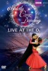 Watch Strictly Come Dancing Online for Free