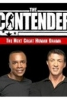 Watch The Contender Online for Free