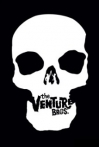 Watch The Venture Bros. Online for Free