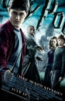 Watch Harry Potter and the Half-Blood Prince Online for Free