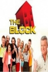 Watch The Block Online for Free