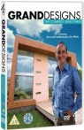 Watch Grand Designs Online for Free