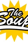 Watch The Soup Online for Free