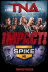 Watch TNA Impact! Wrestling Online for Free