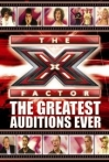 Watch The X Factor (UK) Online for Free