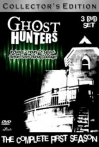 Watch Ghost Hunters Online for Free