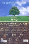 Watch Who Do You Think You Are? Online for Free