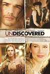 Watch Undiscovered Online for Free