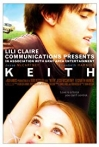 Watch Keith Online for Free
