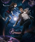 Watch Doctor Who Online for Free