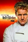 Watch Hell's Kitchen Online for Free