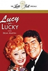 Watch Lucy Gets Lucky Online for Free
