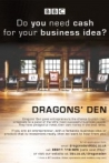 Watch Dragons' Den Online for Free