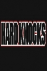 Watch Hard Knocks Online for Free