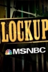 Watch Lockup Online for Free