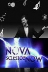 Watch Nova ScienceNow Online for Free