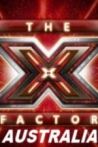 Watch The X Factor Online for Free