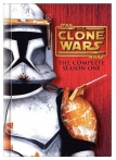 Watch Star Wars: The Clone Wars Online for Free