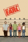 Watch My Name Is Earl Online for Free